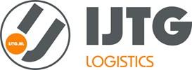 IJmond Transport Groep